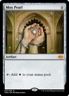 Top 10 Most Expensive Magic The Gathering Cards With Images