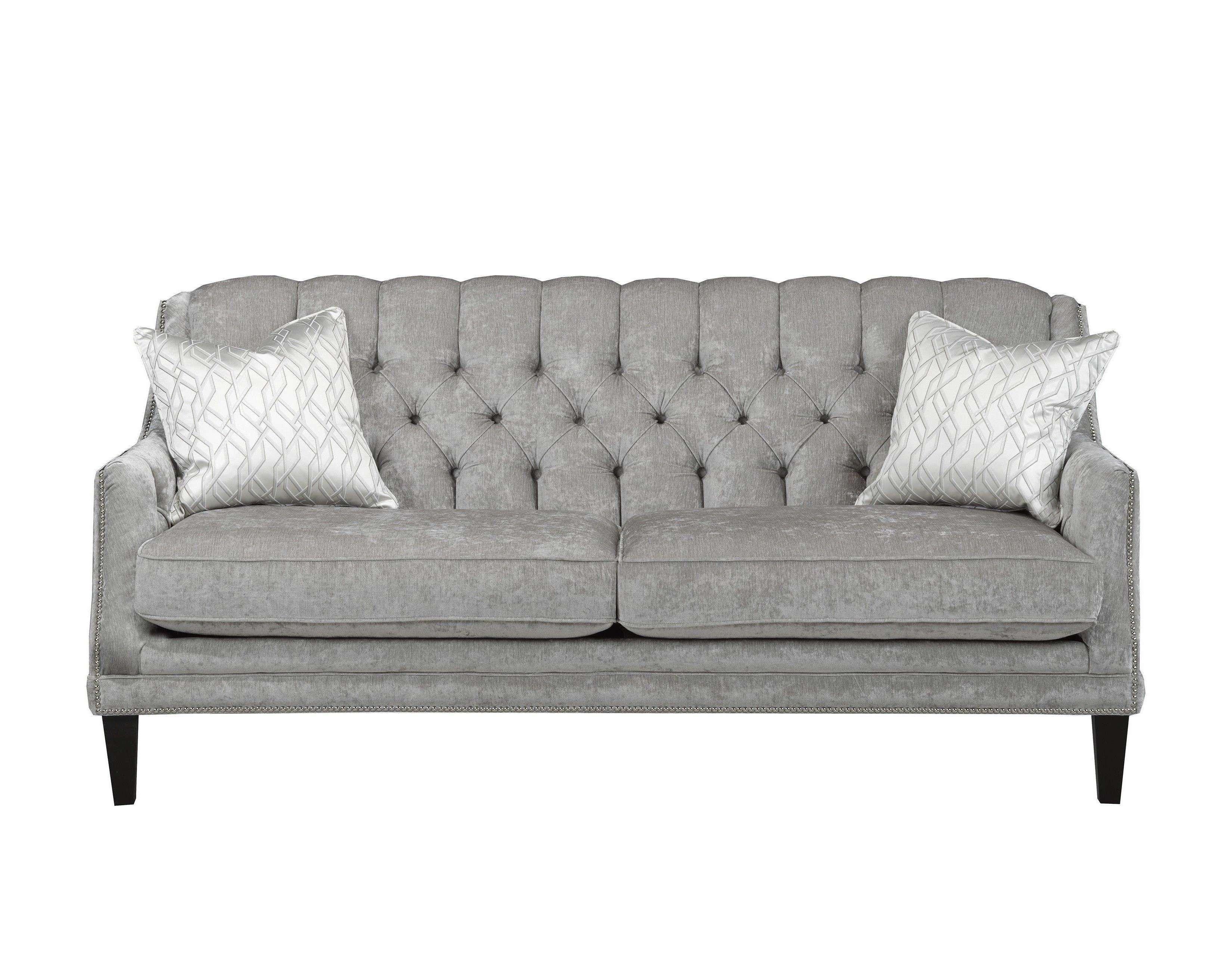 Antik Couch Mit Schlaffunktion Poco Couch Möbel Ikea