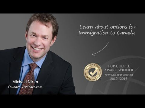 Gay canadian immigration attorney