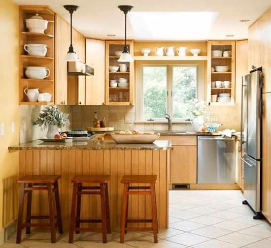 Small Old Kitchen Remodel small vintage kitchen remodel - kitchen remodel : best home design