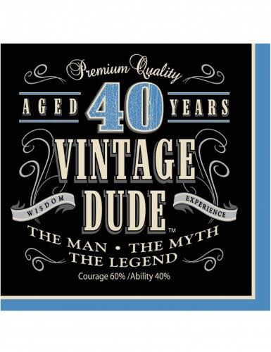 httpswwwbirthdaysdurban 40th Birthday Men Gifts Pinterest