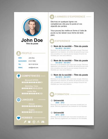 Harom Latvanyos Infografika Cv Infographics Infografika Infographic Resume Cv Infographic Creative Cvs