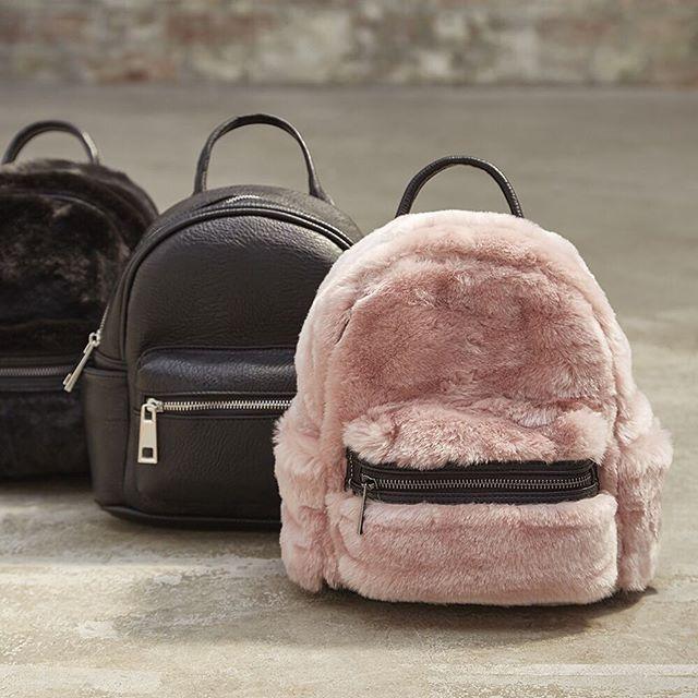 Tiny backpacks 8a199ffad3540