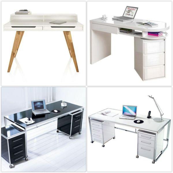 Buroeinrichtung Planen Schreibtische Buromobel Online Shop Schneider