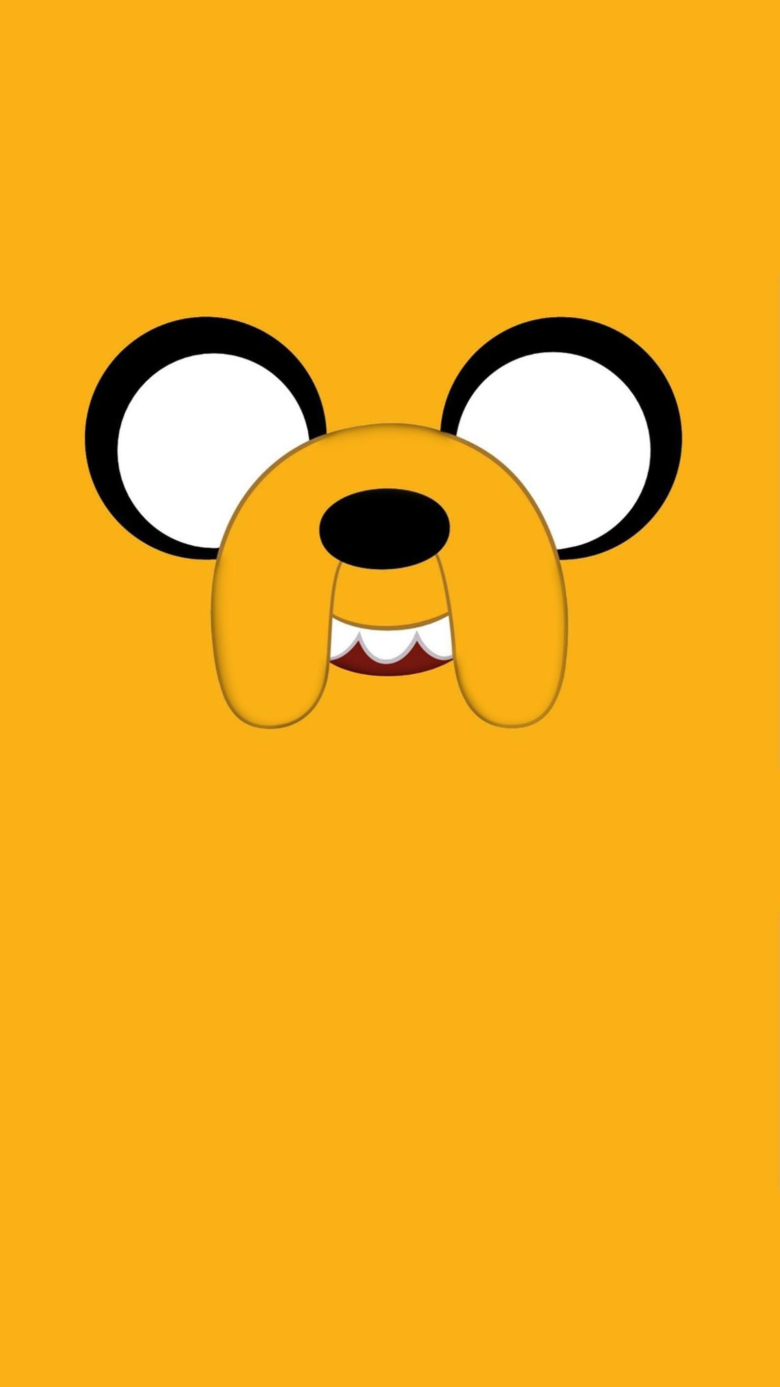 Adventure Time Phone Wallpaper Moviemania Adventure Time Wallpaper Adventure Time Fall Phone Wallpaper Adventure time cell phone wallpapers