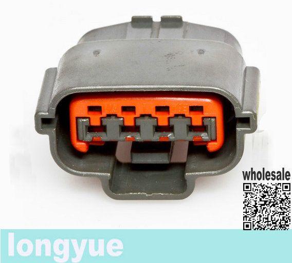 Infiniti I30 Central Locking Wiring Diagram Free