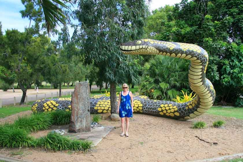 cf75d2bdf1d6f Yükle (841x561)Largest Snake In The WorldLargest snake in the world.