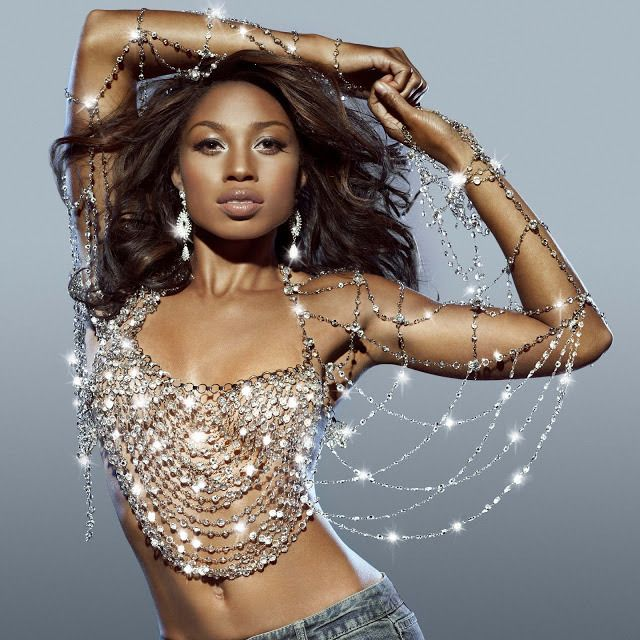 beyonce dangerously in love album cover - Google Search ...