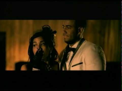 Aventura - Su Veneno (Version Bachata) | good lyrics ! | Romeo
