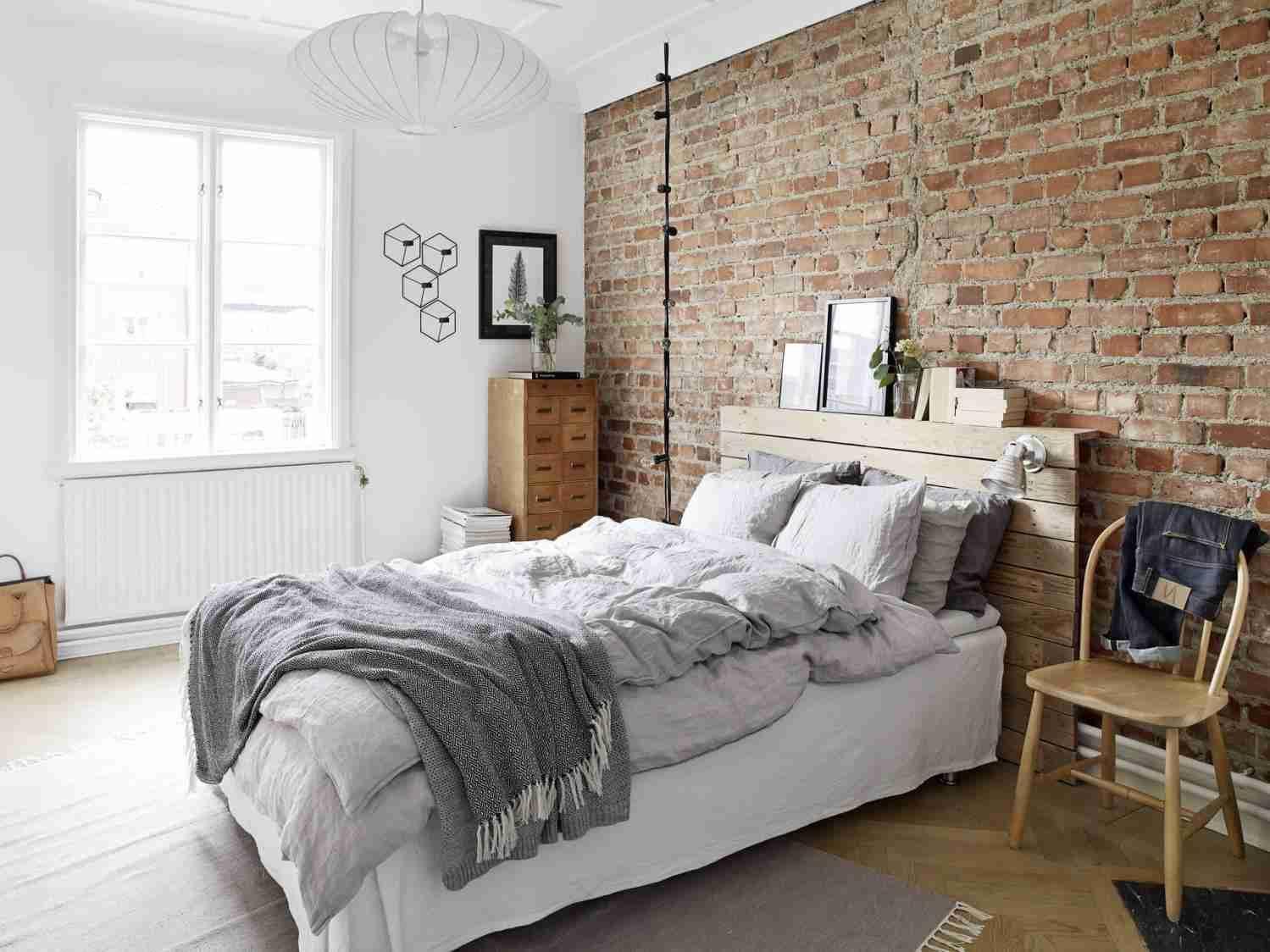 Home interior wall design new post trendingwall in bedroomvisitentermpfo  trending