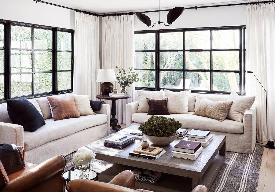 Design Decor Farm House Living Room Living Room Designs House Interior