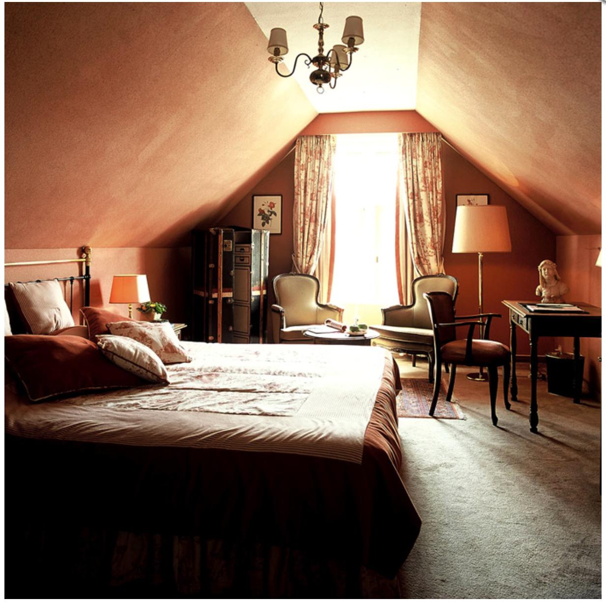 hotel Die Swaene (Brugge): http://www.dieswaene.com   weekend ...