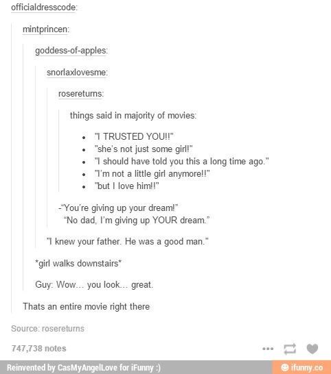 I Don T Wanna Hurt You Tumblr Funny Funny Posts Funny Quotes