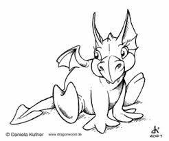 bildergebnis für grisu der kleine drache bilder   babydrache, lustige malvorlagen und farben
