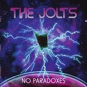 THE JOLTS https://records1001.wordpress.com/