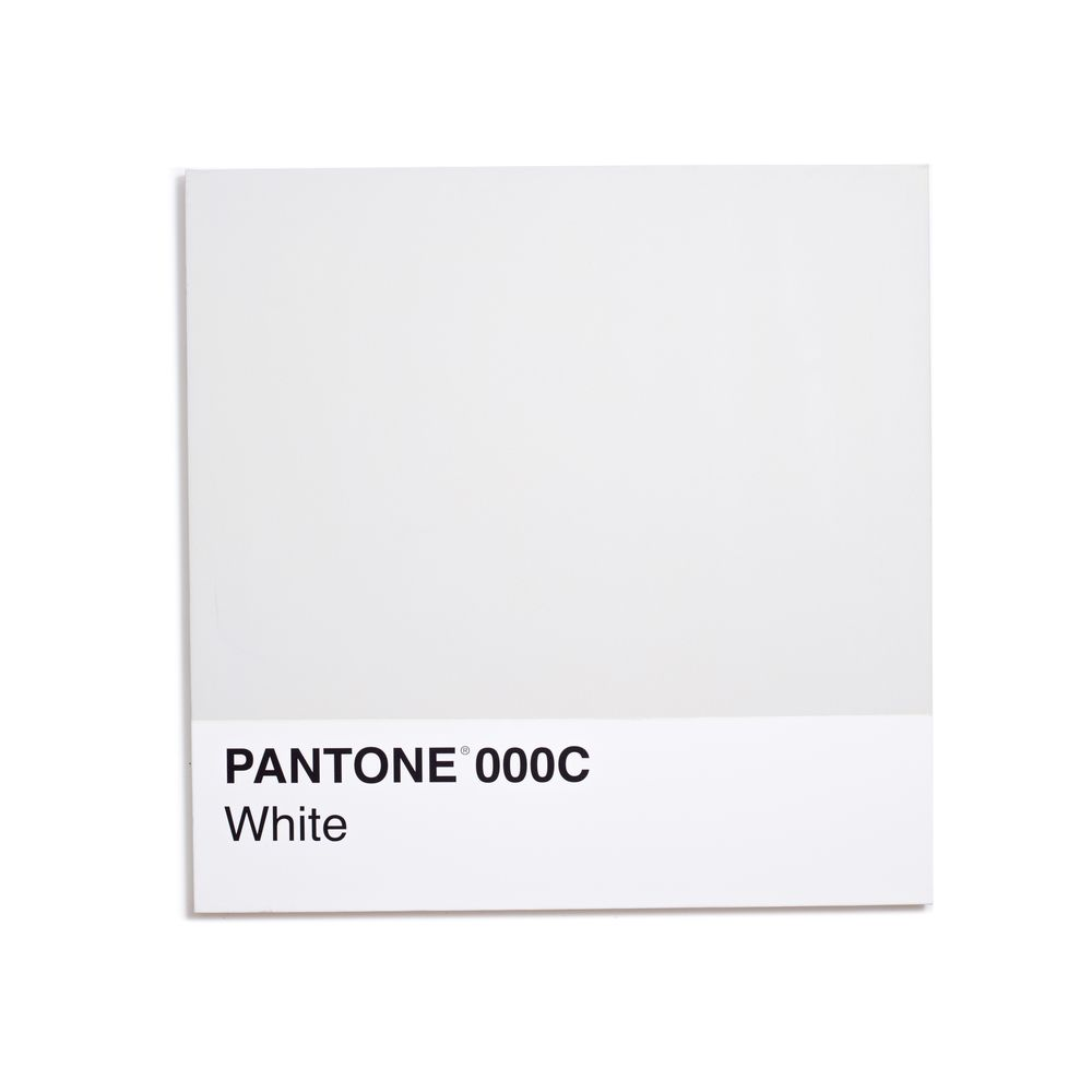 white pantone images galleries with a bite. Black Bedroom Furniture Sets. Home Design Ideas