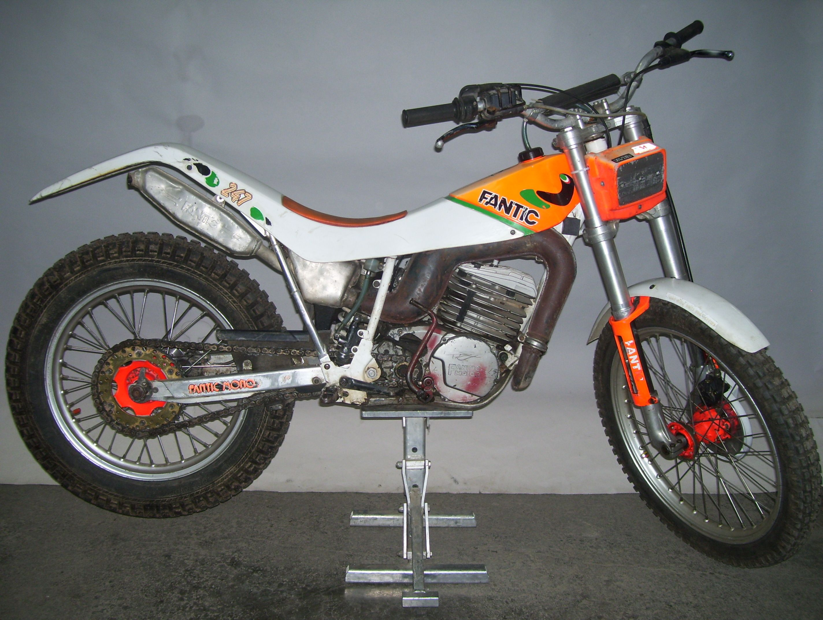 Pre Owned Trials Bikes For Sale At The Tryals Shop Trial Bike Bikes For Sale Bike