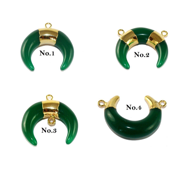 Jewellery Making DIY Leaves Charms Pendants Bracelet Necklace 30x13mm