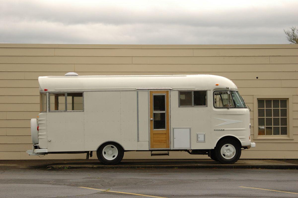 dodge camper lieblinge mobil pinterest wohnmobil wohnwagen und mobiles wohnen. Black Bedroom Furniture Sets. Home Design Ideas