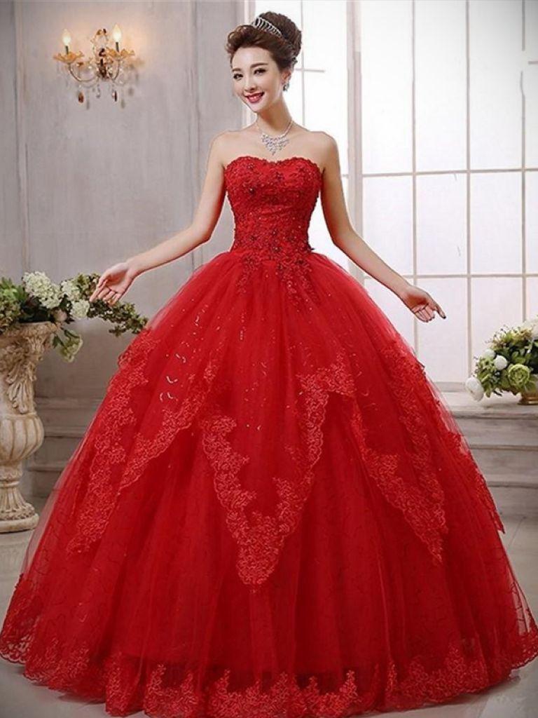50 Wedding Dress Dream Meaning Women S Dresses For Weddings Check More At Http Svesty Com Wedding Dress Dream Meaning Prom