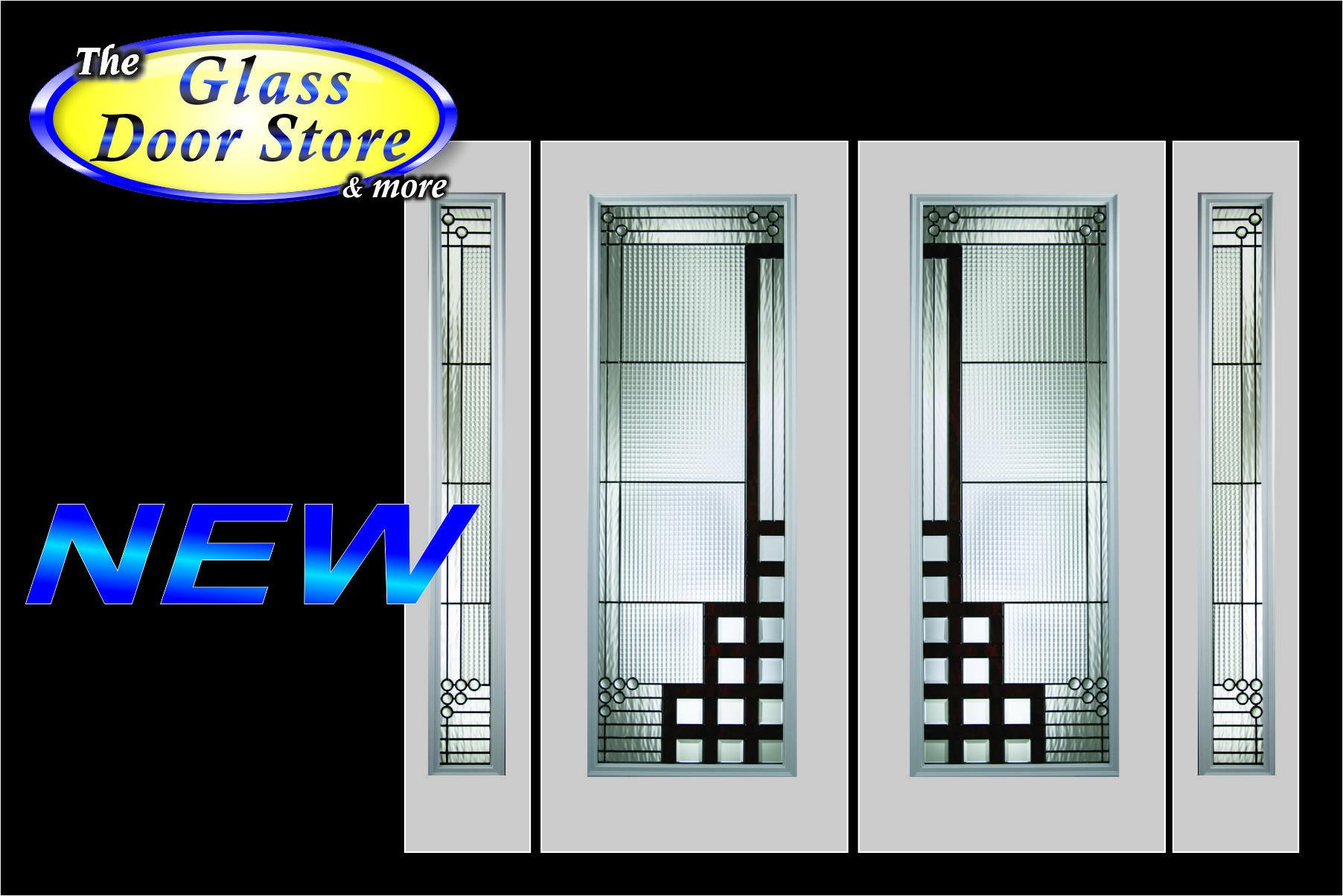 Pin By Shila Karimi Johnston On Diy Door In 2020 Exterior Entry Doors Fiberglass Door Glass Door