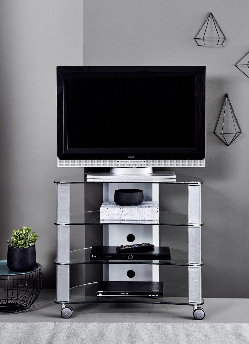 pin by ladendirekt on tv hifi m bel pinterest tvs tv rack and curved tvs. Black Bedroom Furniture Sets. Home Design Ideas