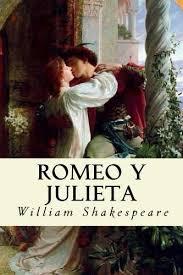 Romeo Y Julieta Resumen Buscar Con Google Romeo Y Julieta William Shakespeare Shakespeare
