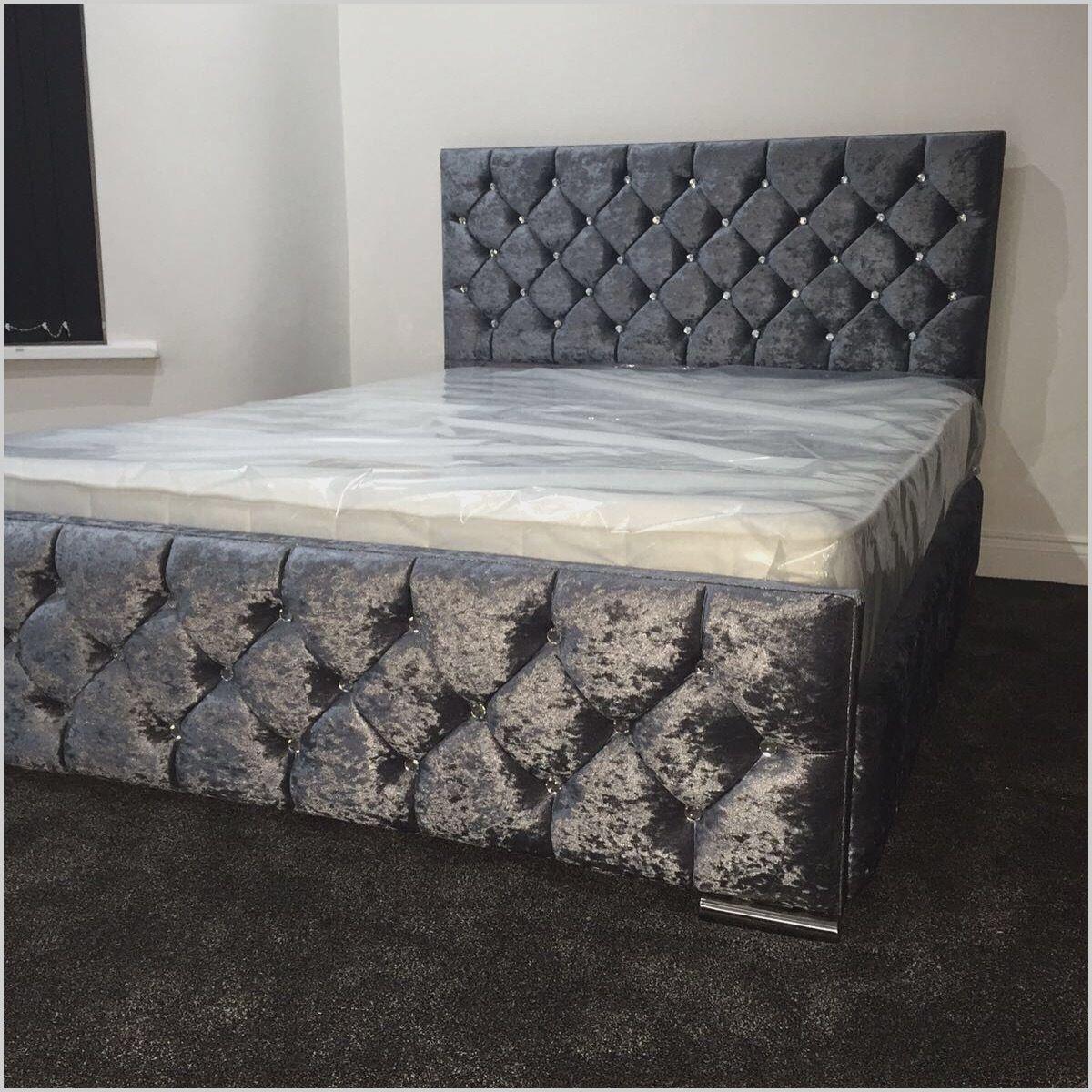 Black Velvet Bed Bedroom Ideas Crushed Velvet Bedroom Ideas Velvet Bed Black Velvet Bed
