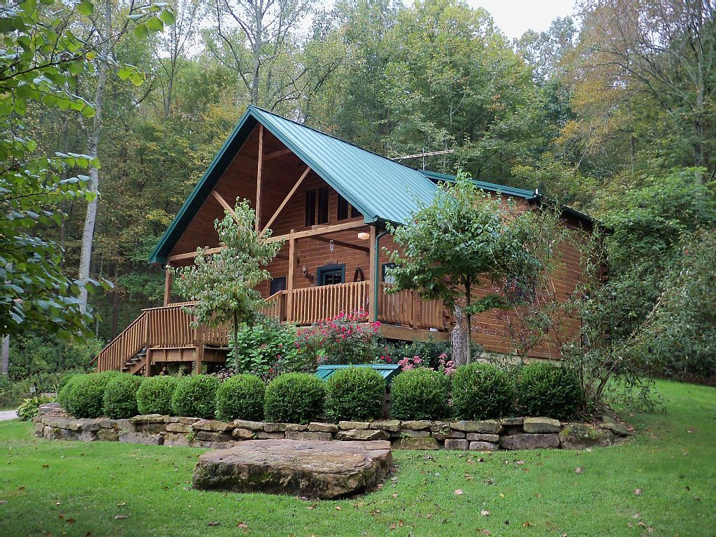 Wise Old Owl Cabin Patoka Lake French Lick Super Clean 3bath Lots Of Beds 5 Star Eckerty Family Vacation Cabin Cabin Cabin Vacation