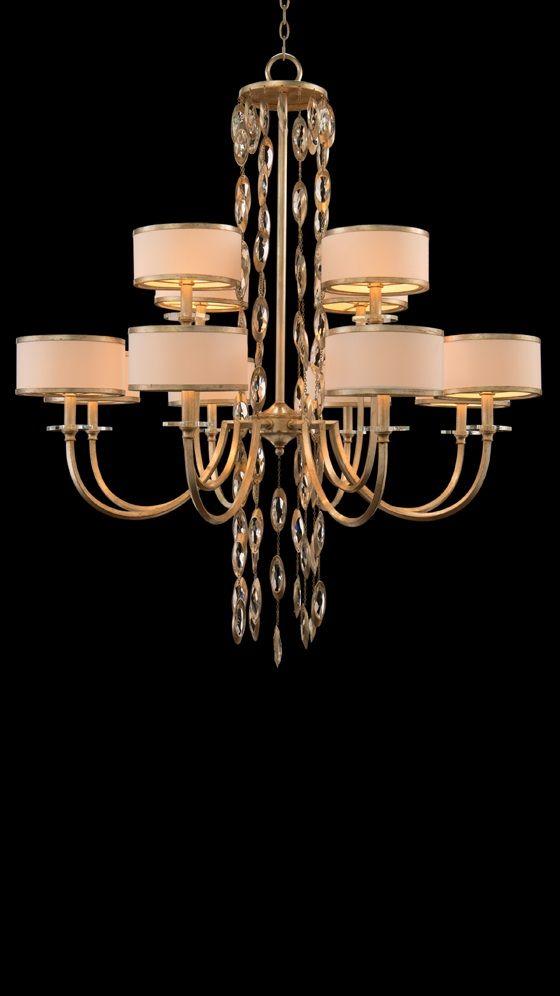 Chandelier chandeliers chandeliers for sale custom chandeliers chandelier chandeliers chandeliers for sale custom chandeliers large chandeliers modern chandeliers aloadofball Image collections