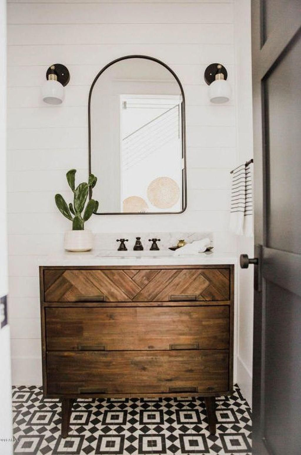 Photo of The Facts About Master Bathroom Renovations In Six Minutes