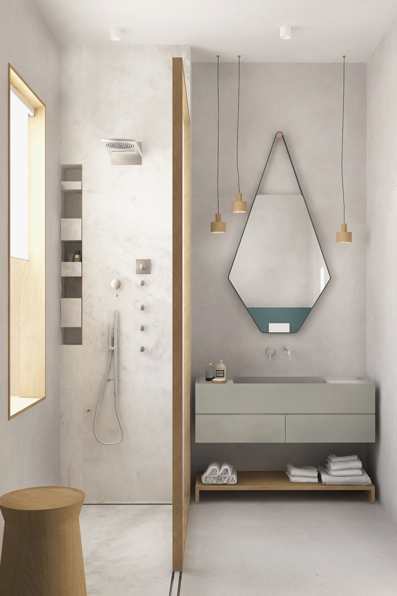 28 Best Collection Bath Vanities San Diego Contemporary