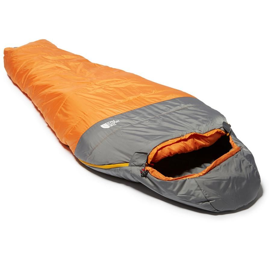 The North Face Aleutian 35/2 Sleeping Bag