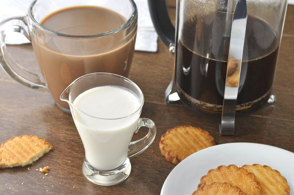 22+ What is a good alternative to coffee creamer trends