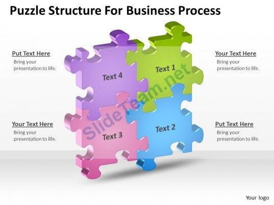 Business context diagrams puzzle structure for process powerpoint business context diagrams puzzle structure for process powerpoint slides 0523 ccuart Image collections