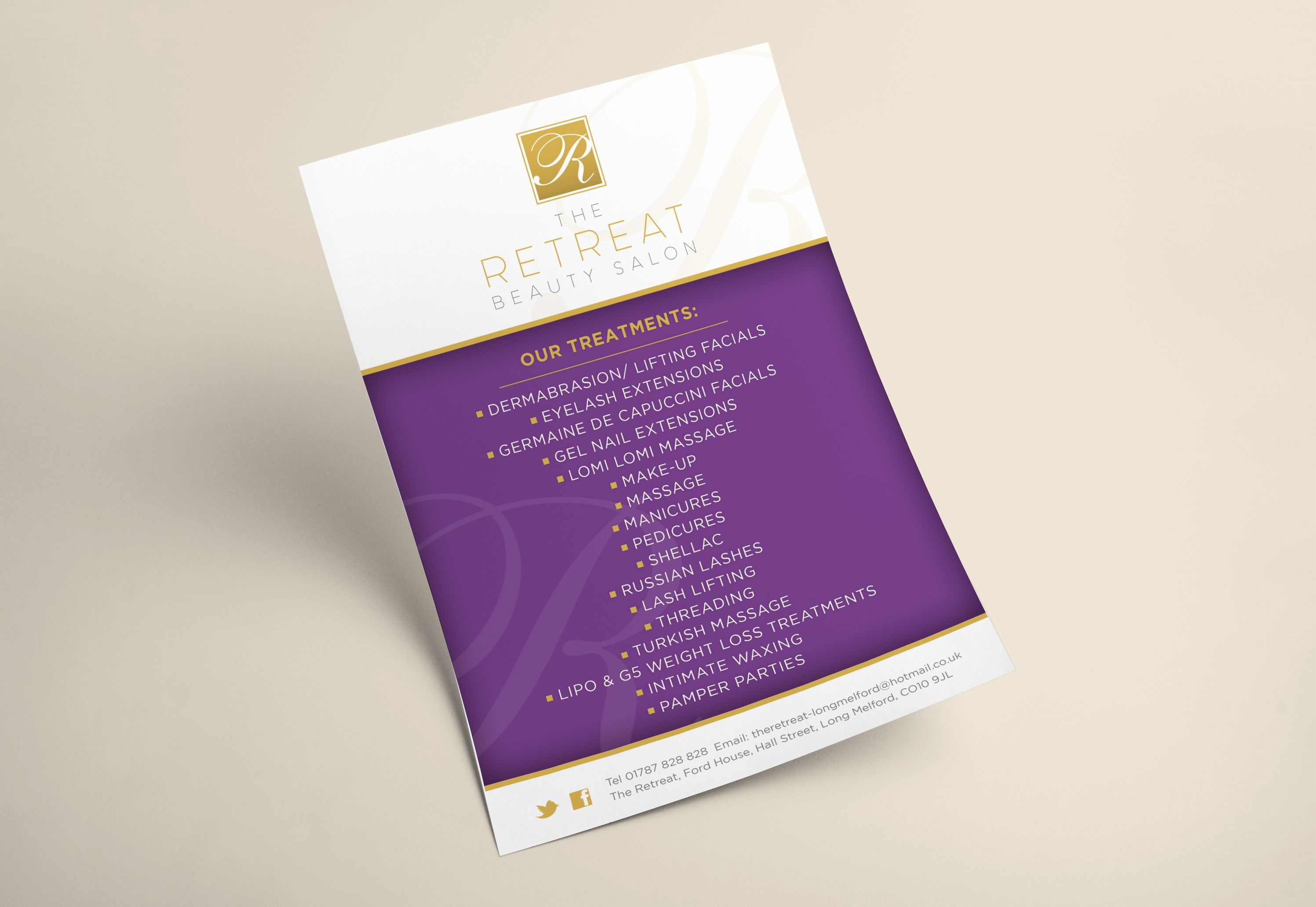 Large Format Printing Poster Printing Poster Poster Design Graphic Design Web Design Services Graphic Design Services Facial Gel