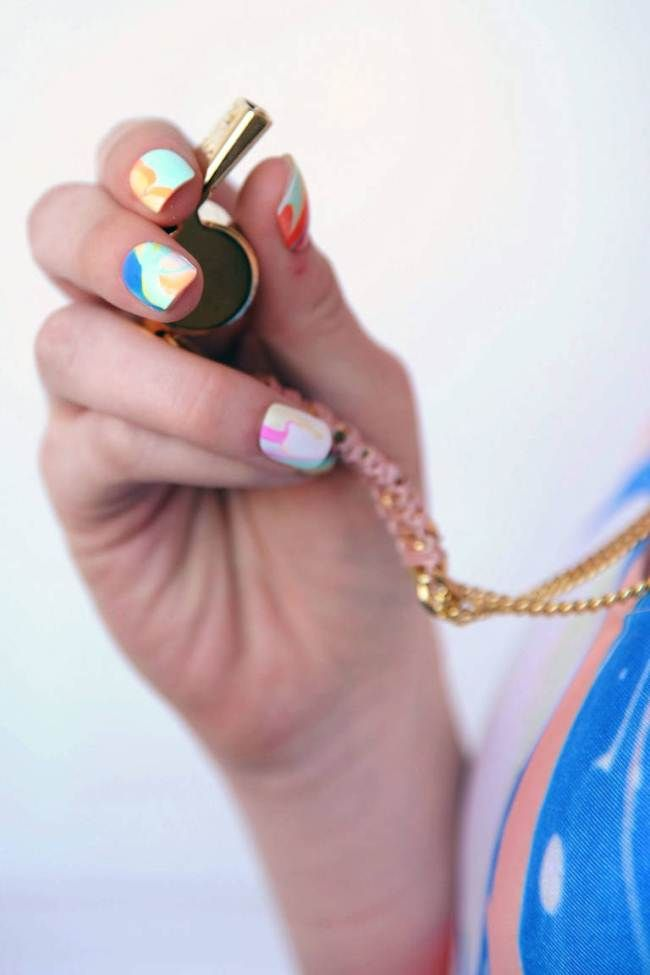 Pin by Emily Tobia on Nails | Pinterest | Image search