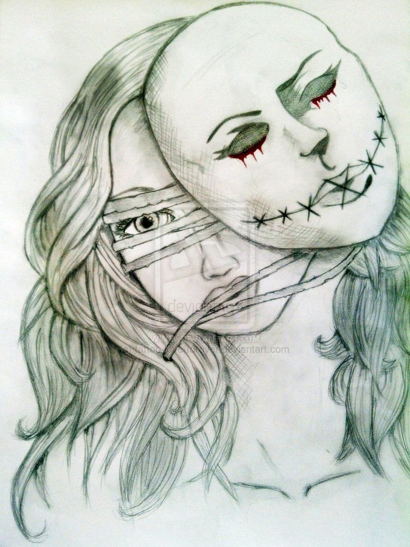 Sketches Of People Tattooed People In Love Drawings By Tattoo Love