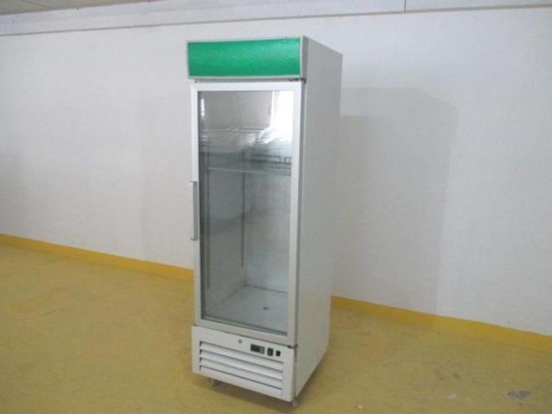 Mini Kühlschrank Beleuchtet : Getränkekühlschrank glastürkühlschrank flaschenkühlschrank