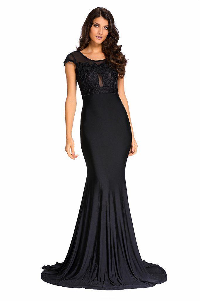 Ou acheter des robe de soiree pas cher