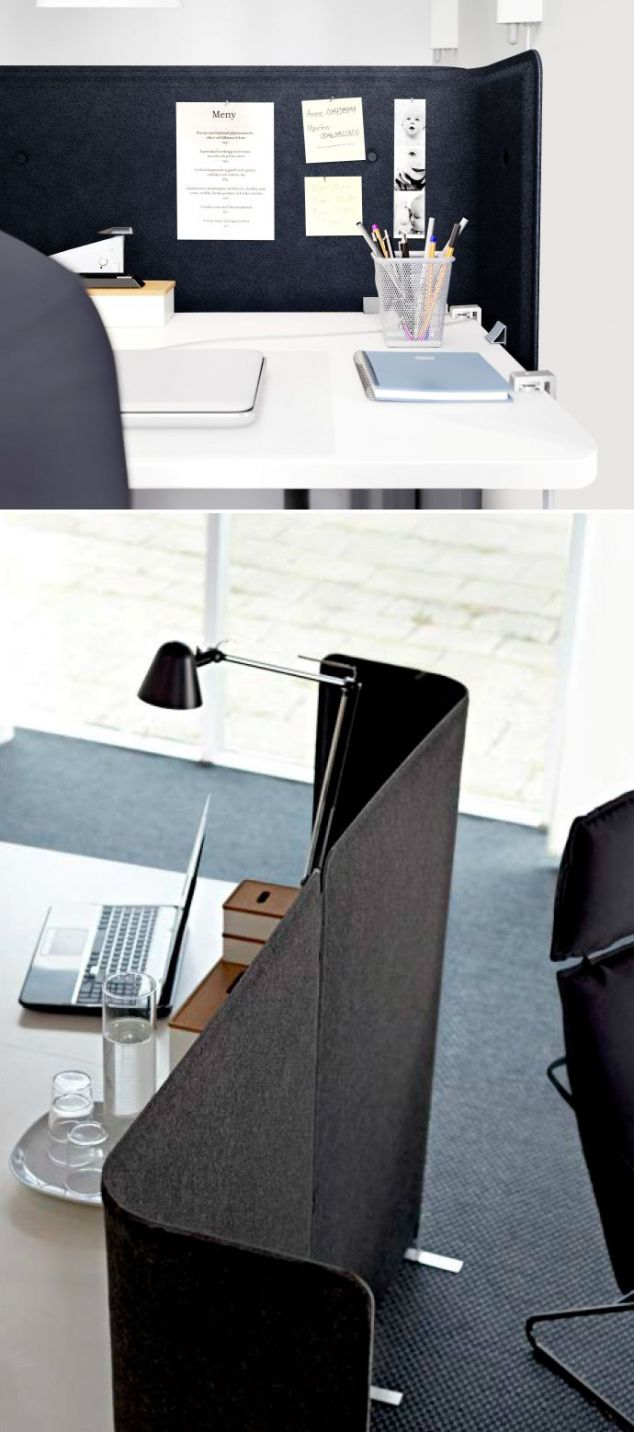 Ikea Usa Office Desk Home Furniture Ideas Check More At Http