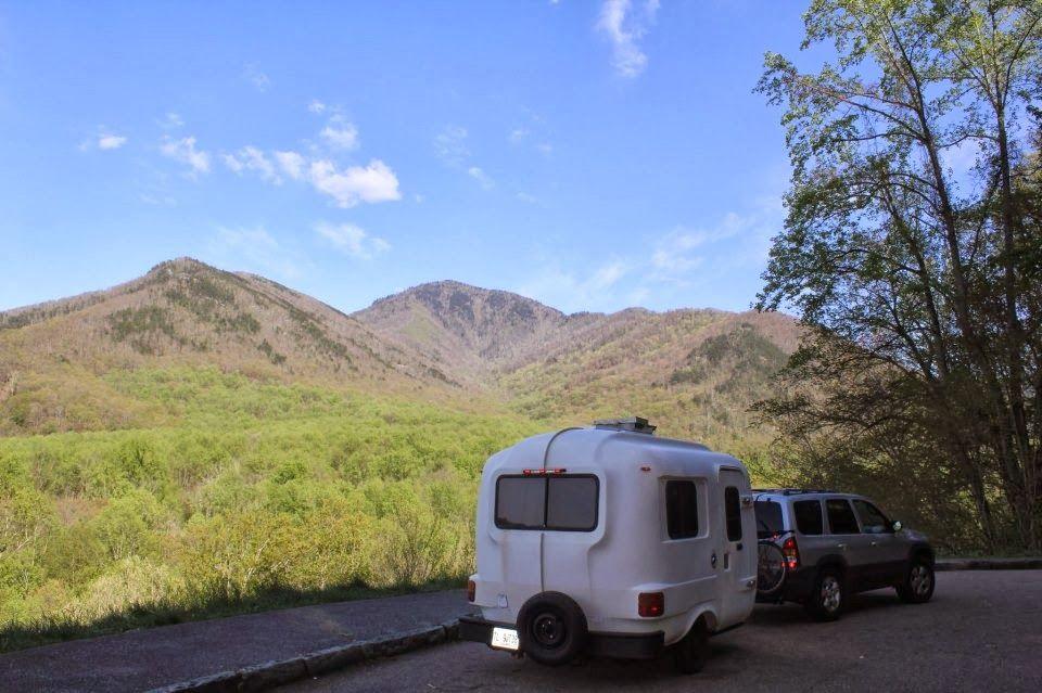 Find Your Own Fiberglass Camper   Fiberglass camper, Small ...