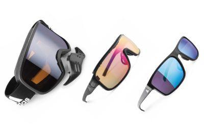 Volar cometa solitario emparedado  World Bicycle Relief Adventsverlosung: Gewinn 2/7, Woche 1: 3 Adidas  Eyewear Brillen im Wert von 470 € - MTB-News.de | Brille, Adidas, Verlosung