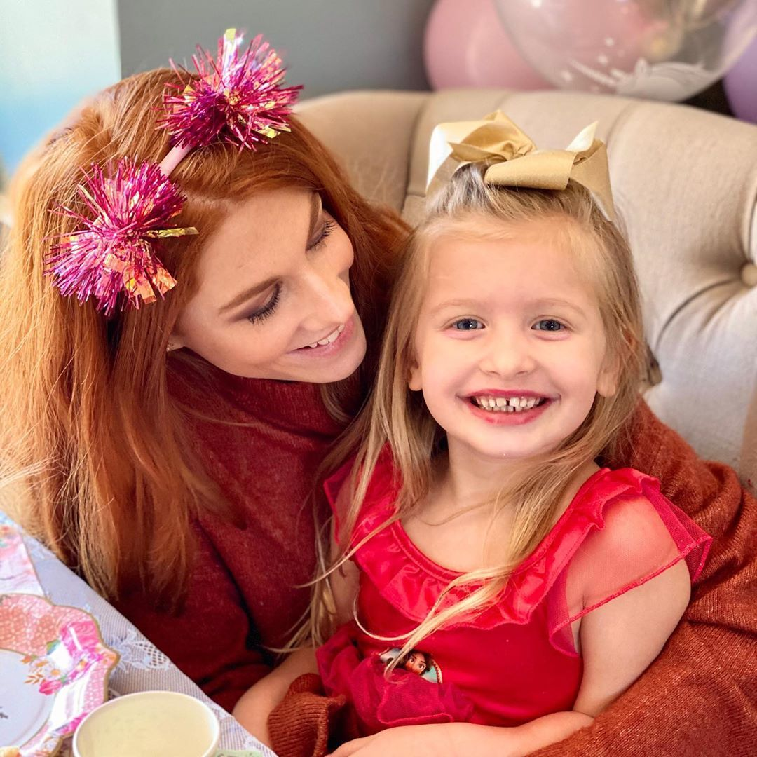 Jennifer Todryk Author On Instagram Another Birthday Par Tea In The Books There Are Many Berkley Baby Videos In 2020 Baby Gif Light Medium Skin Tone Jennifer