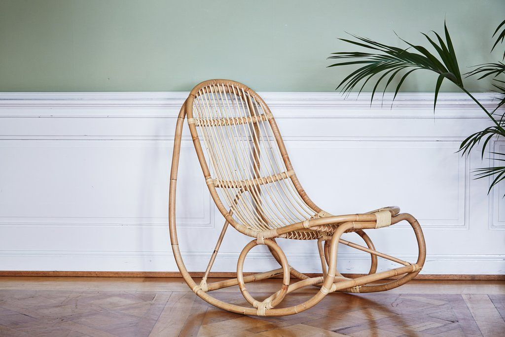 Explore: The Rattan Icons Collection