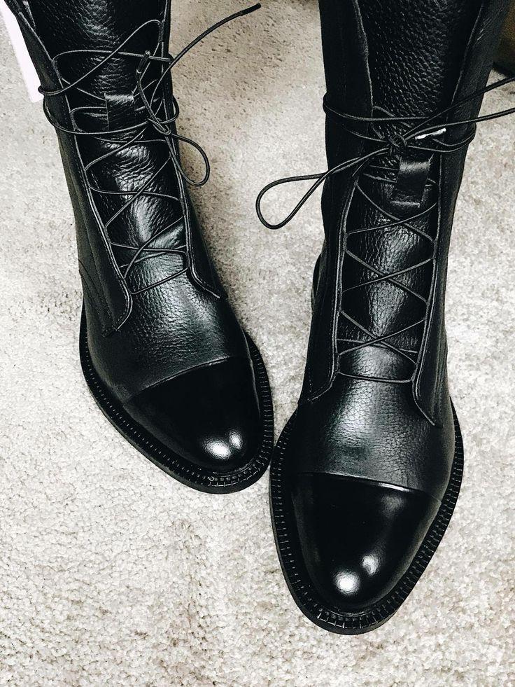 Shop Womens Fashion Boots
