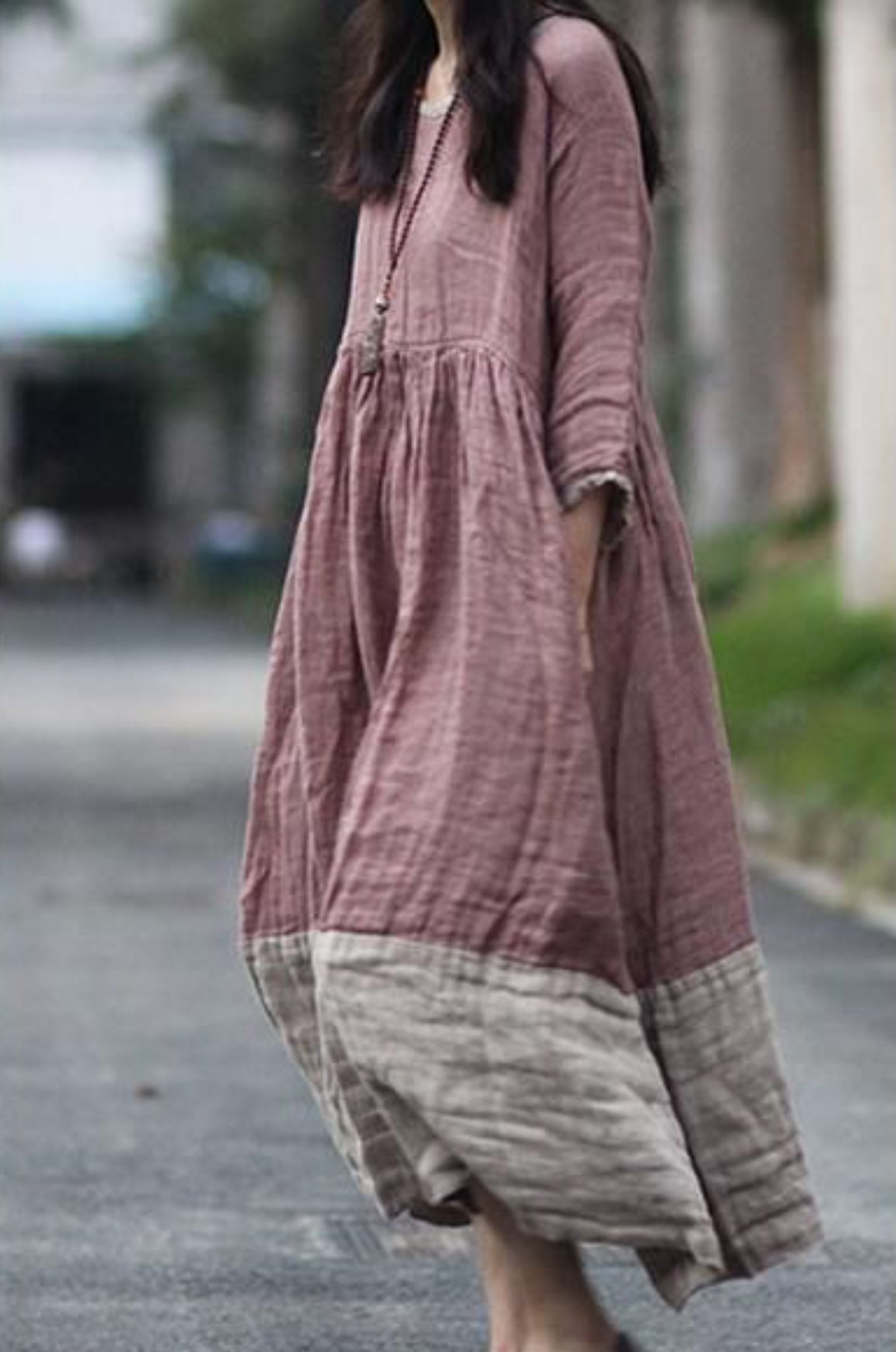 Pin by elida manzo on viole pinterest linens linen dresses and