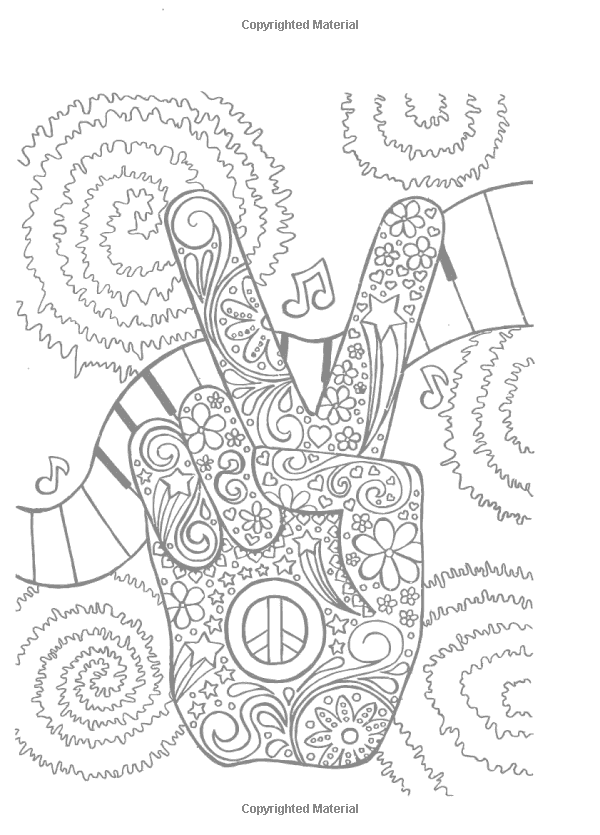 Pin On Coloring Book New Age