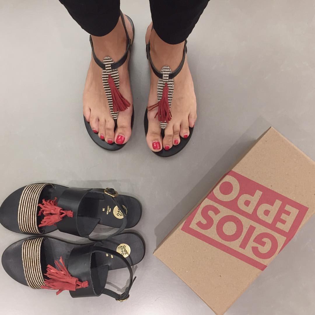 Sandalias SandaliasCalzas De Pin Beguer Calzados En ShoesGioseppo Y CBordex