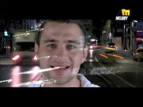 Hossam Habib Shoft B Einaya حسام حبيب شوفت بعينيا Youtube Beautiful World Music Music Playlist